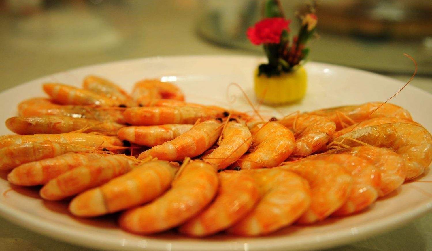 红阳渔家特色私房菜